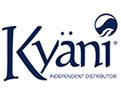 Kyani Webshop logo