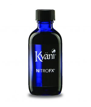 Kyani NitroFX