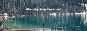 Tippek egy produktív és kiegyensúlyozott élethez