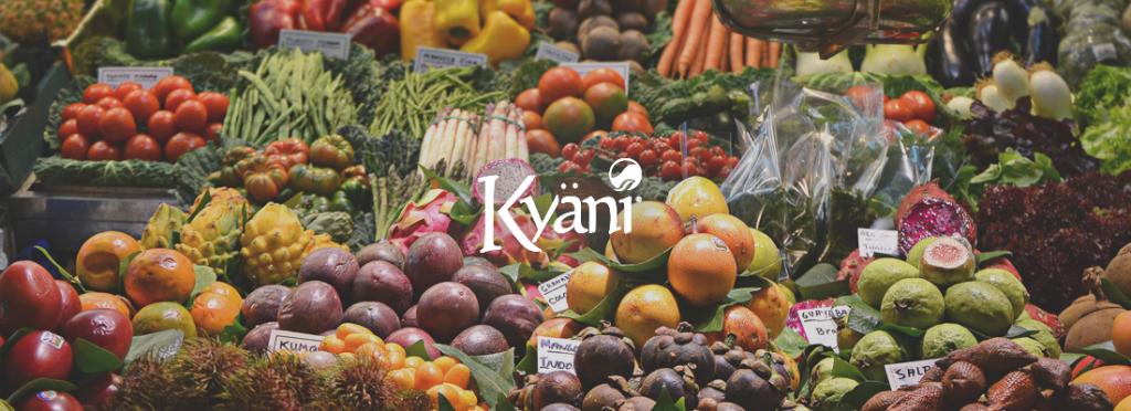 Mi is a növényi alapú étrend, és miért is kellene Neked is kipróbálnod?