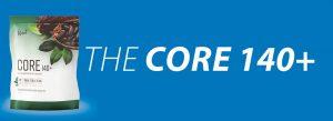 Core 140+